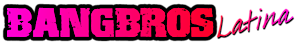 Bangbros Latina's Company logo