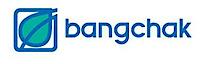 Bangchak Corporation Public Company Limited's Company logo