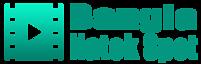 Bangla Natok Spot's Company logo