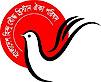 Bangladesh Hindu Buddhist Christian Unity Council's Company logo