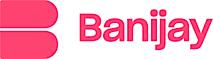 Banijay Group's Company logo