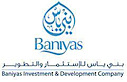 Baniyas Investment & Development Company's Company logo