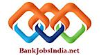 Bank Jobs In India's Company logo