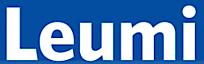 Bank Leumi USA's Company logo