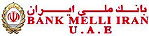 Bmi's Company logo