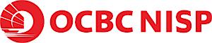 Bank OCBC NISP's Company logo