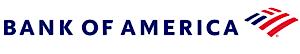 Bank of America's Company logo