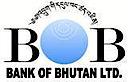 Bank Of Bhutan's Company logo