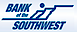 Check Assist's Competitor - Bank of the Southwest logo