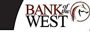 Bnkwest's Company logo