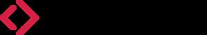 Bank OZK's Company logo