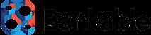 Bankable's Company logo