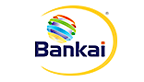 Bankai Group's Company logo