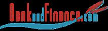 Bankandfinance's Company logo