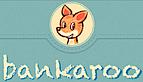 bankaroo's Company logo