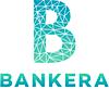 Bankera's Company logo