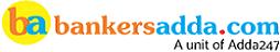 Bankers Adda's Company logo