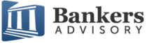 Bankers Advisory's Company logo