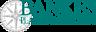 Morovati, Inc., AAC's Competitor - Bankes Planning Associates logo