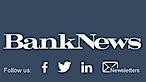 Banknewsdirectories's Company logo