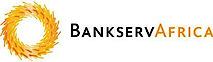 BankservAfrica's Company logo