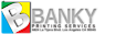 Apple Lane Farm Solvang's Competitor - Banky Printing logo