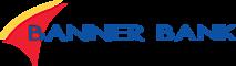 Banner Bank's Company logo