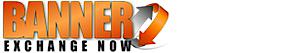 Banner Exchange Now's Company logo