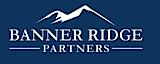 Banner Ridge Partners's Company logo