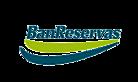 Banreservas's Company logo