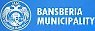 Bansberia Municipality's Company logo