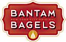 Bantam Bagels's Company logo