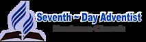 Bantama Sda Church's Company logo
