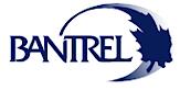 Bantrel's Company logo