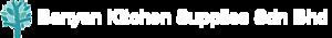 Banyan Kitchen's Company logo