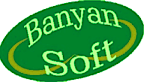Banyan Soft's Company logo