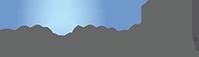 Banyan Water's Company logo
