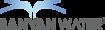 Gwfathom's Competitor - Banyan Water logo