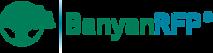 Banyanrfp's Company logo