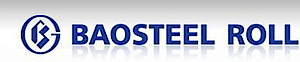 Baosteel Group Changzhou Roll Manufacture Company's Company logo