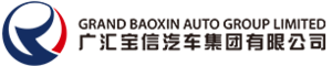 Guanghui Baoxin Automobile Group's Company logo
