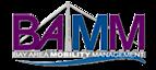Baprm's Company logo