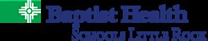 Baptist Health Schools Little Rock's Company logo