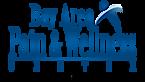 BAPWC's Company logo