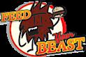 Bar-b-que Beast's Company logo