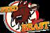 Bar-b-que Beast's company profile