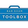 Bar Exam Toolbox's Company logo