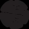 barachan's Company logo
