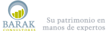 Barak Consultores's Company logo