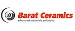 Barat Ceramics's Company logo